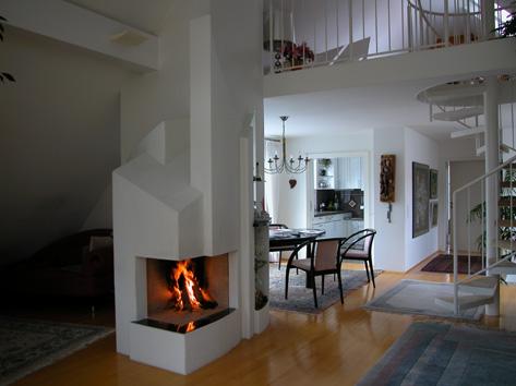 kachelofen modernisieren kachelofen umbauen auf pellets kachelofen modernisieren sammlung von. Black Bedroom Furniture Sets. Home Design Ideas